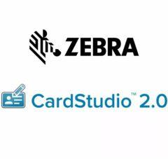 CARDSTUDIO 2.0 - CLASSIC EDITION - VIRTUAL LICENSE