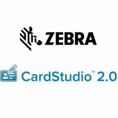 CARDSTUDIO 2.0 - ENTERPRISE EDITION - VIRTUAL LICENSE