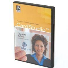 CARDSTUDIO 2.0 - STANDARD EDITION