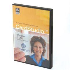 CARDSTUDIO 2.0 - ENTERPRISE EDITION