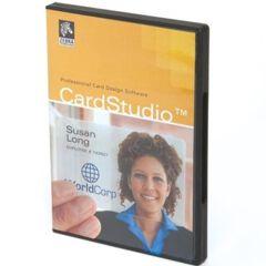 CARDSTUDIO 2.0 - PROFESSIONAL EDITION