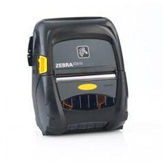 ZQ510 BLUETOOTH, USB, WI-FI, NFC