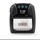 ZQ220 STAMPANTE PORTATILE CON USB, LINERLESS