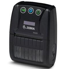 ZQ21 USB,BTLE, ESC/POS, SENZA SUPPORTO INTERNO