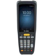 MC27 2D, 4G, 34 TASTI, KIT CON BASE DI RICARICA INCLUSA, 3GB/32GB