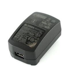 ALIMENTATORE CON MICRO-USB e USB-C