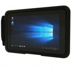 "ET51 TABLET RUGGED, 8.4"", SCANNER 2D INCLUSO, WIFI, BTLE, NFC"